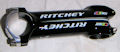 Ritchey WCS 4 Axis